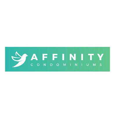 Affinity_case_Study_logo