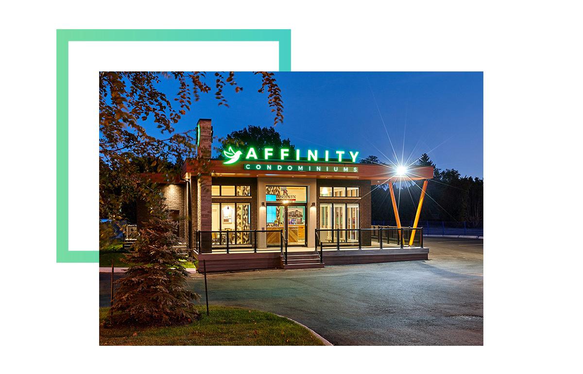 Affinity_case_Study_sales-center-4a