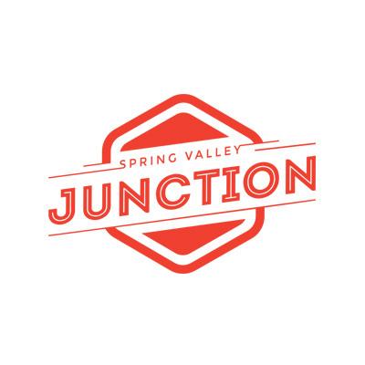 SVJ_case_Study_logo