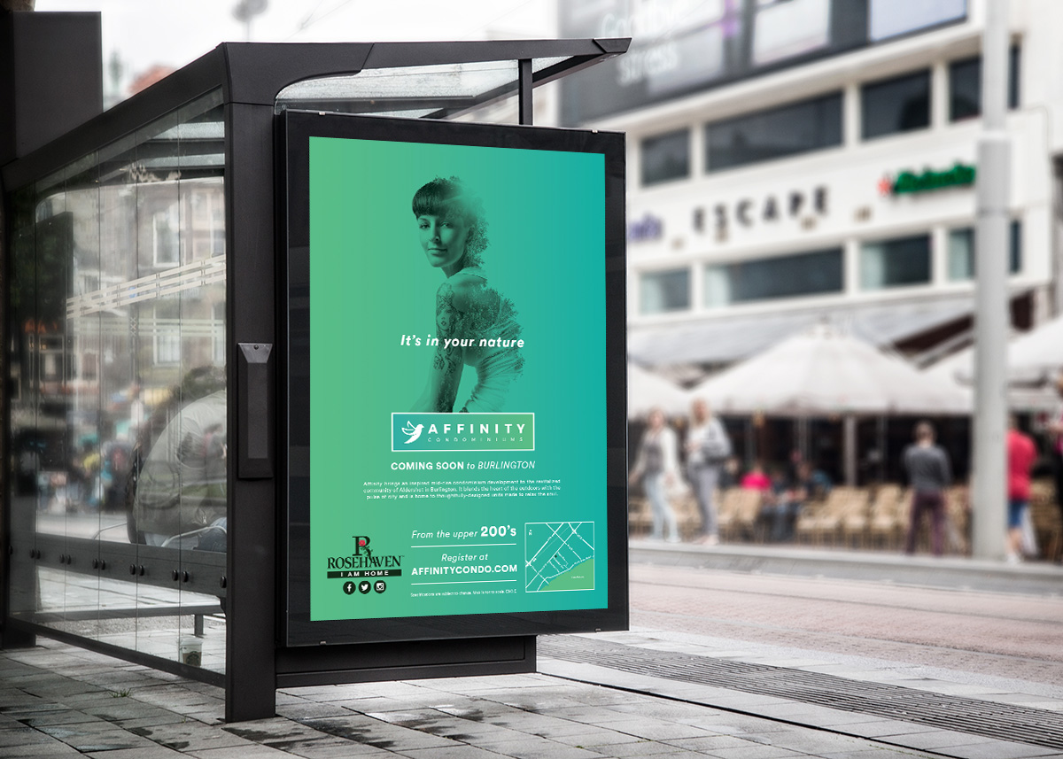 Affinity_case_Study_billboard