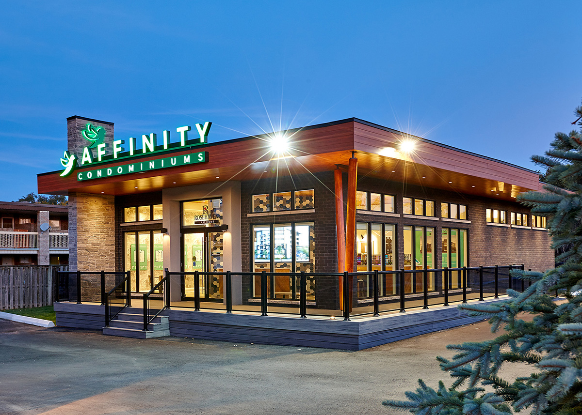 Affinity_case_Study_sales-center-3