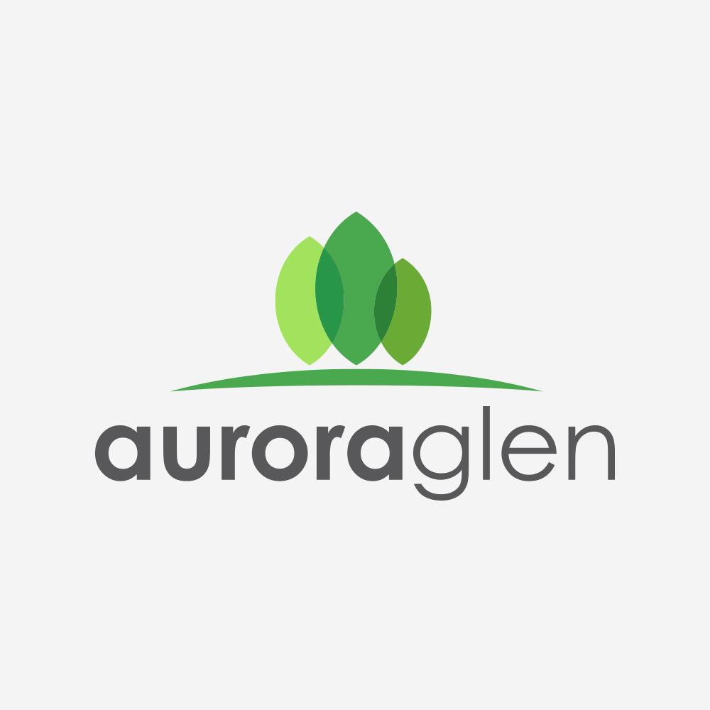 Aurora Glen