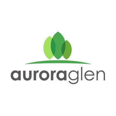 Aurora_logo