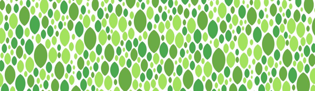Aurora_pattern