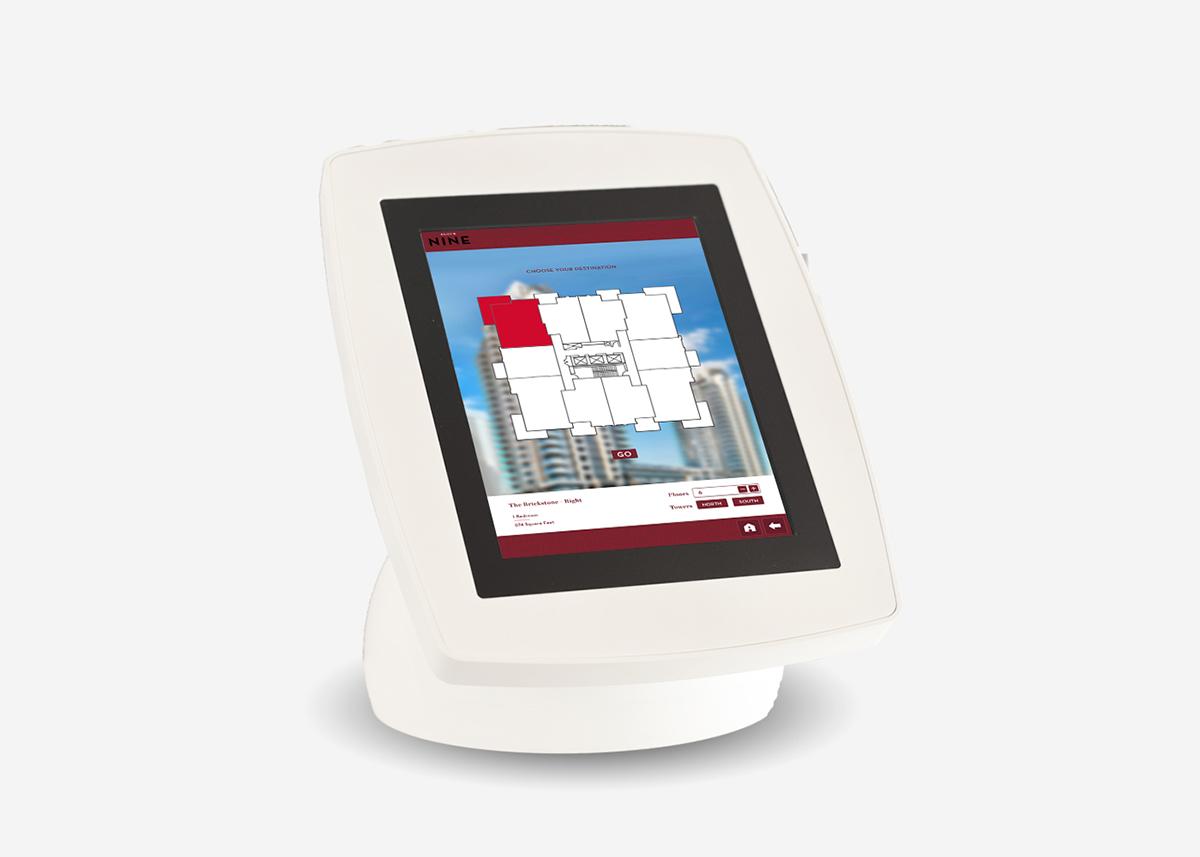 Block9_tablet