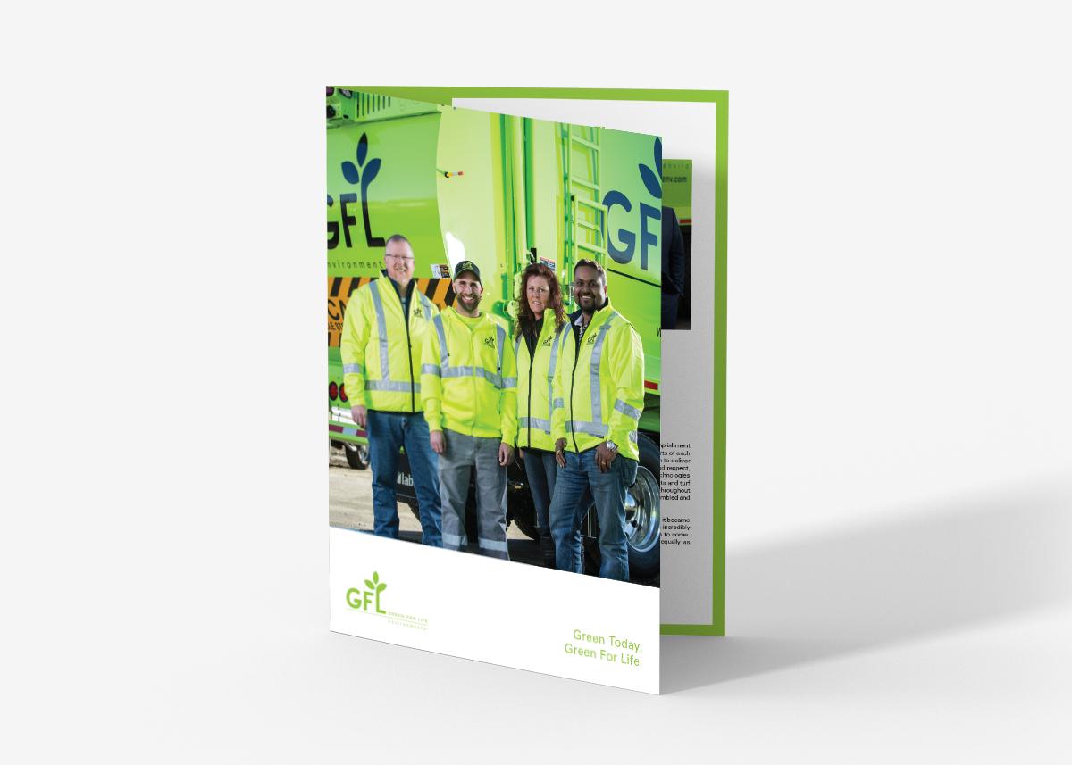 GFL_brochure