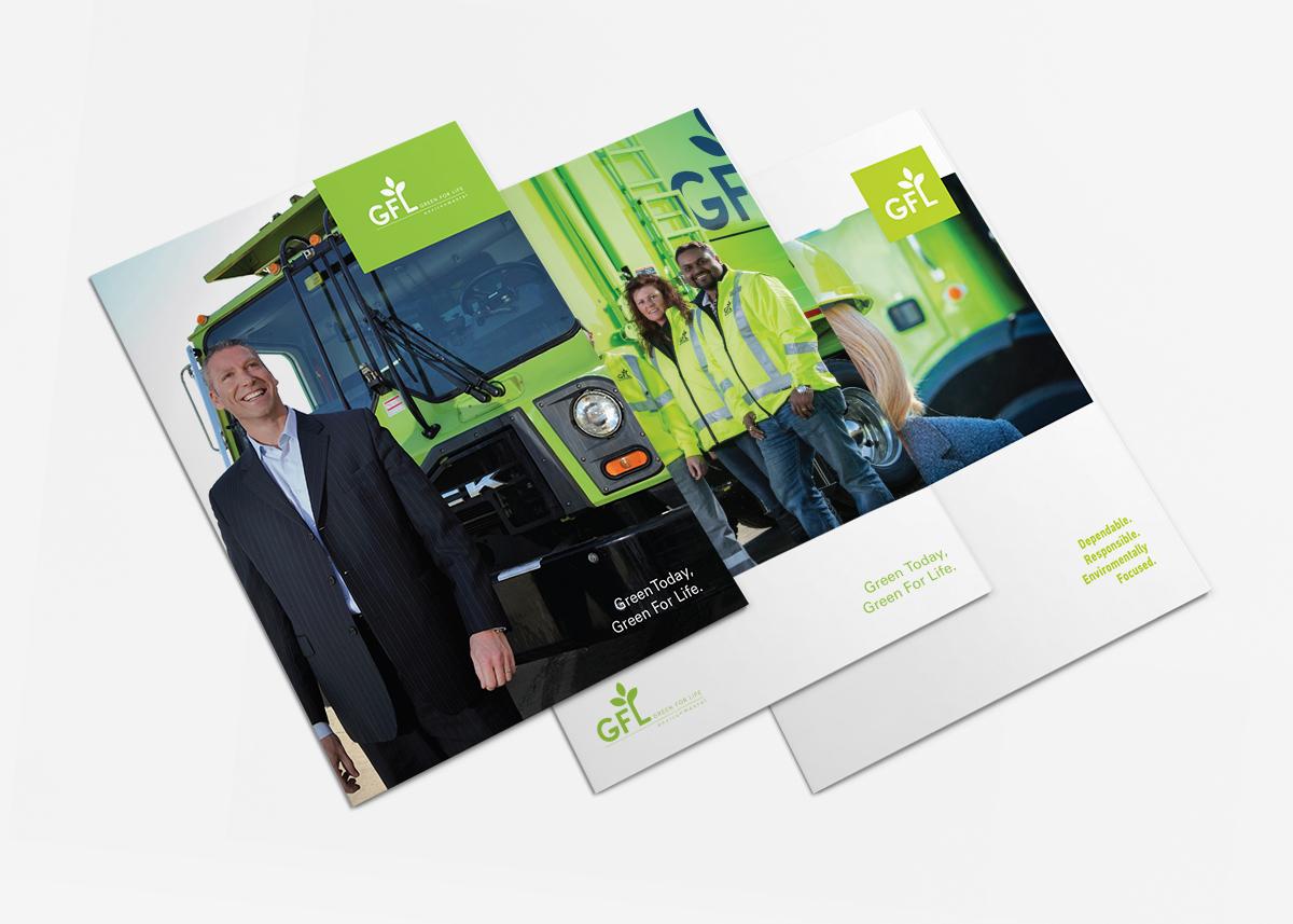GFL_brochure_1