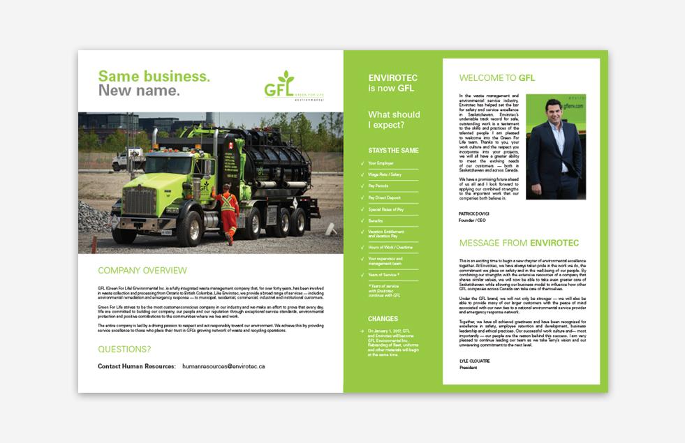 GFL_brochure_2