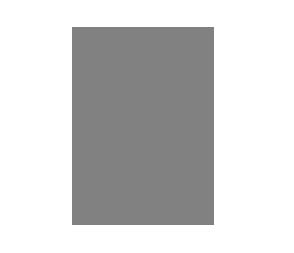 OHBA-logo