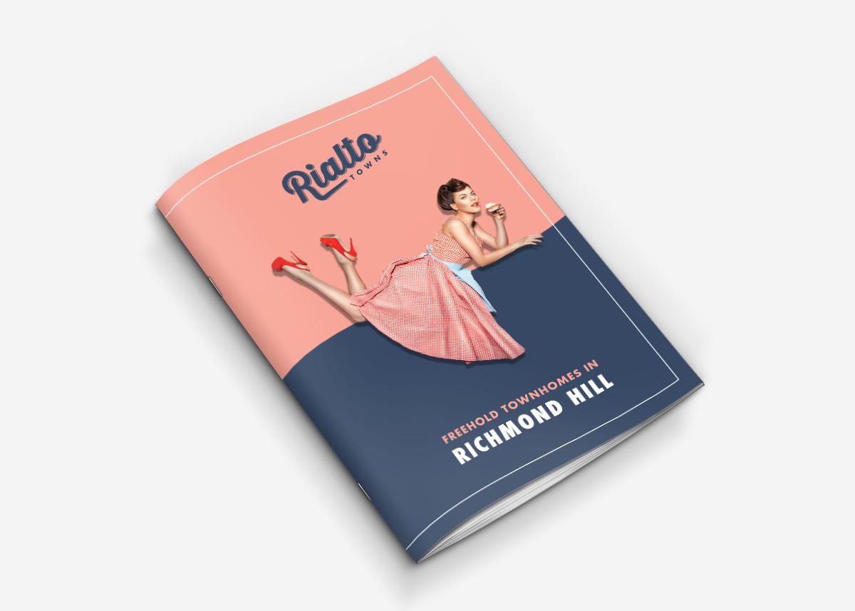 Rialto_brochure_2