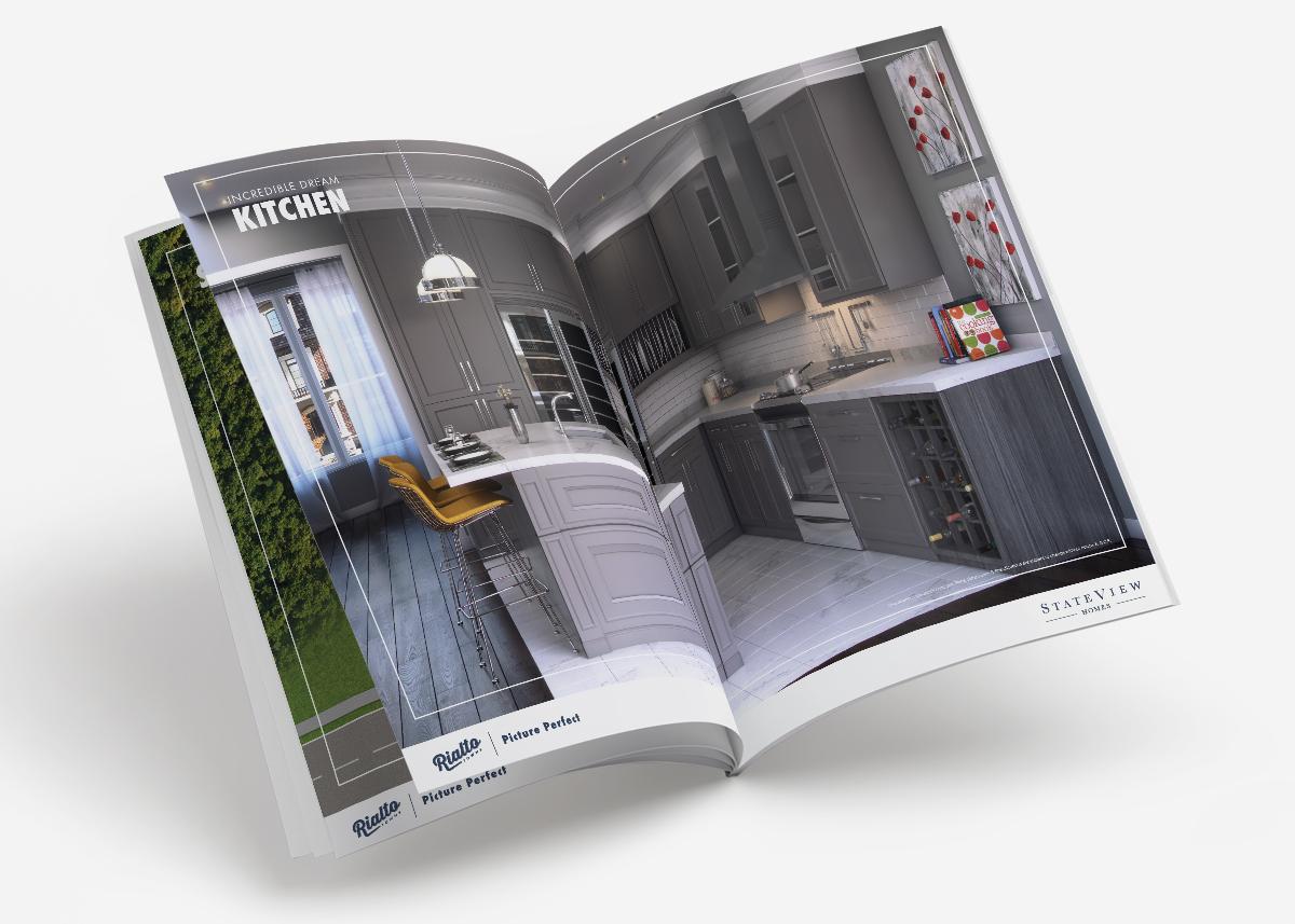 Rialto_brochure_3
