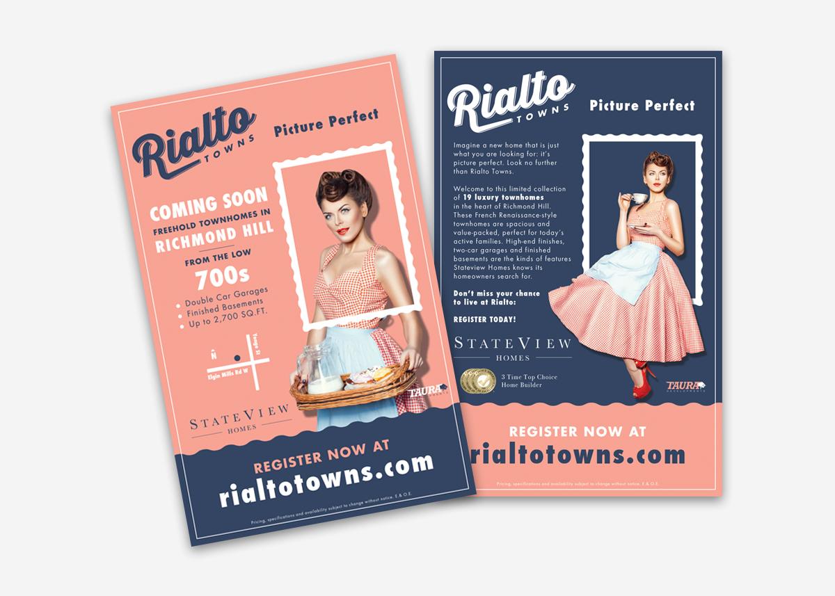 Rialto_flyer