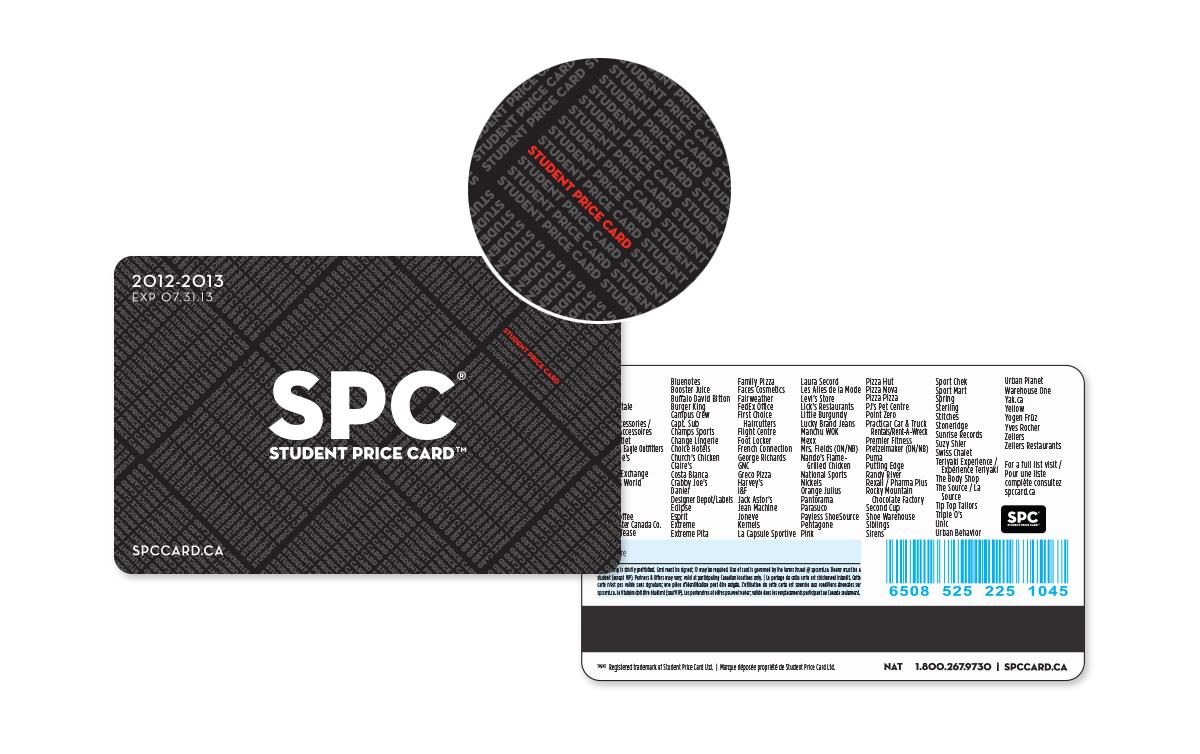 SPC_2