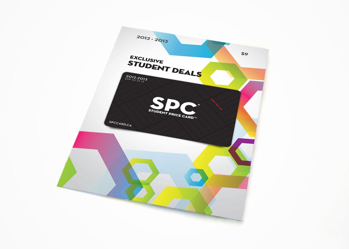 SPC_8