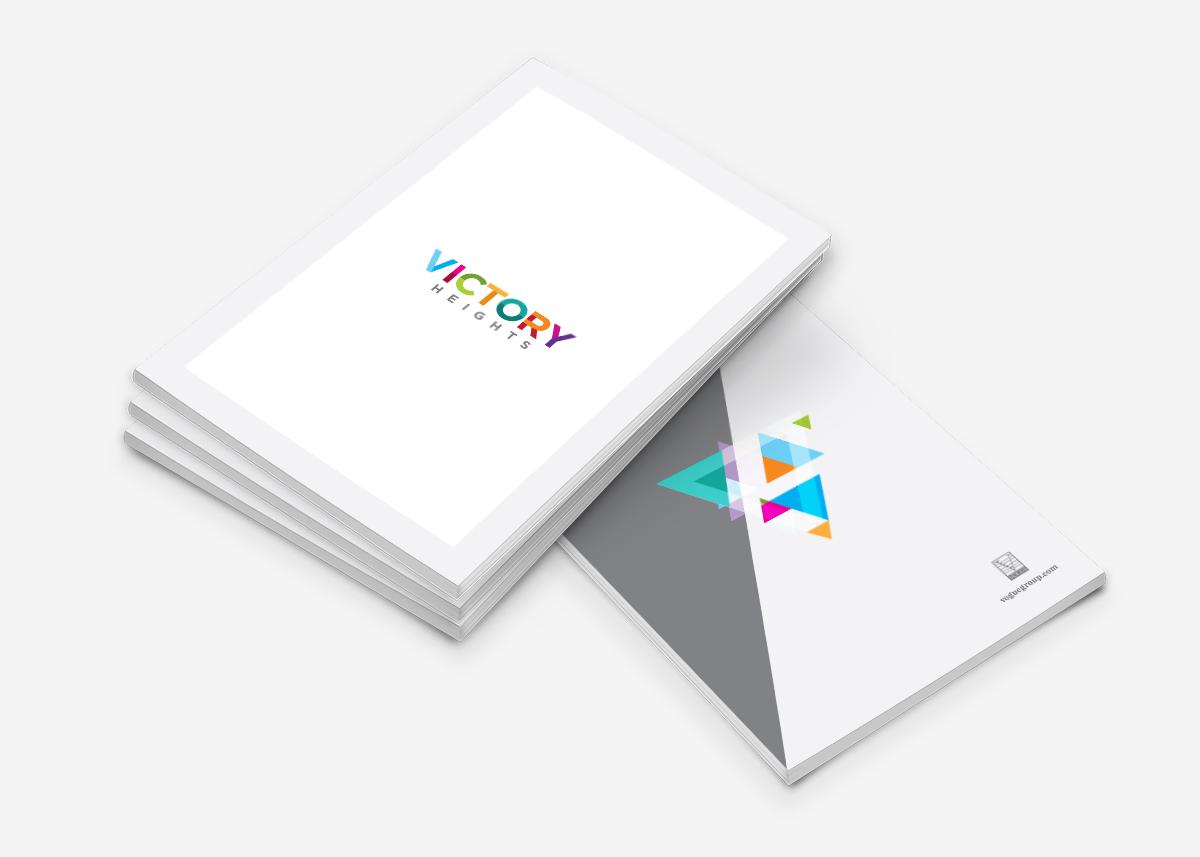 Victory_brochure