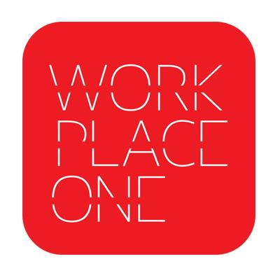 WP1_logo