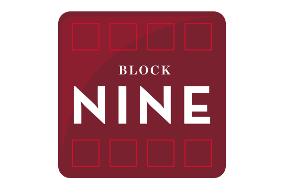 block9_logo