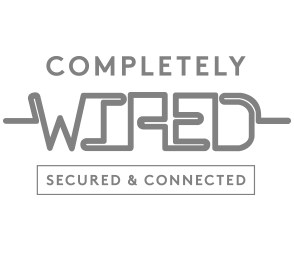 completelywired