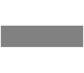 hr_construction