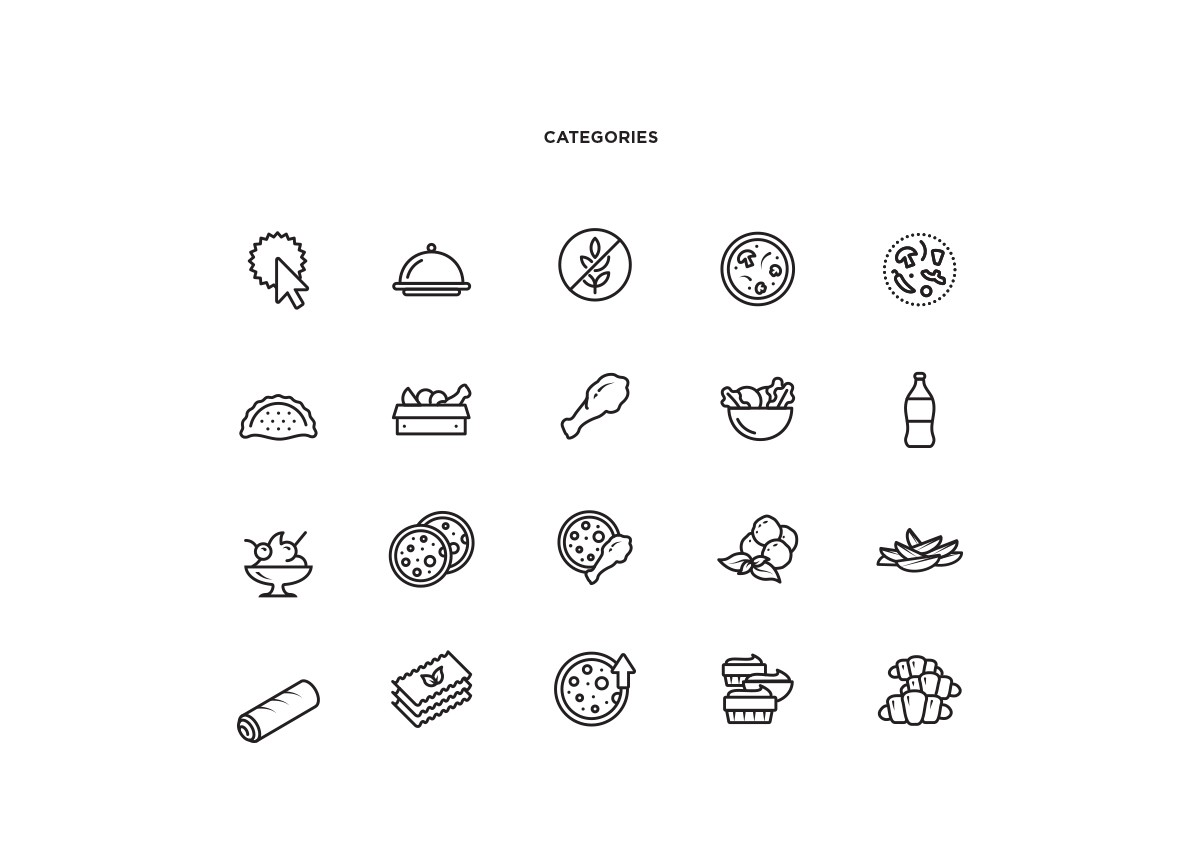 pizzaville_icons_1