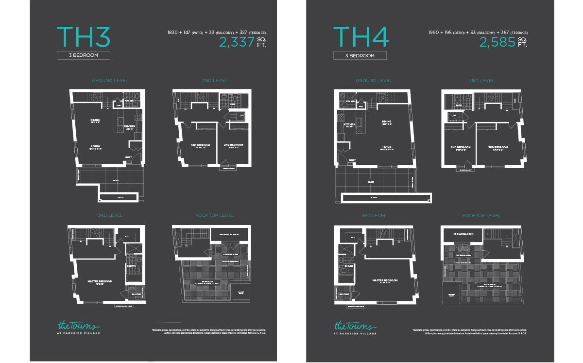 towns_case_Study_floorplan_3