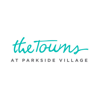 towns_case_Study_logo