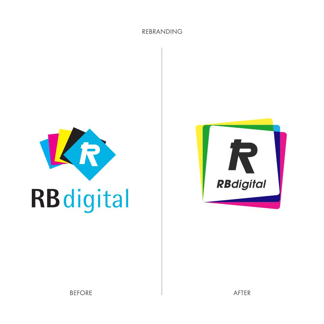 REBRANDING_RBDIGITAL_instagram_1